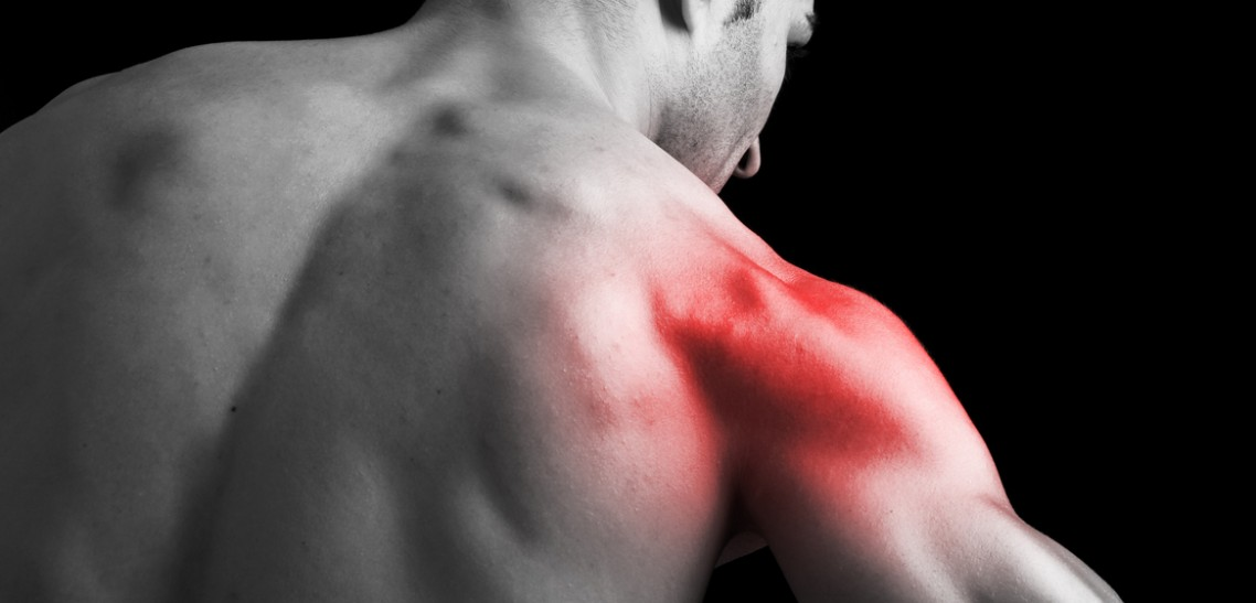 Rotator Cuff Injury and Rehab