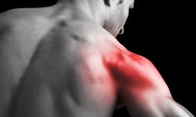 Rotator Cuff Injury and Rehab
